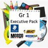 Curro Thatchfield - Grade 1 Executive Pack